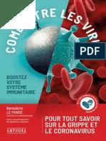 Combattre les virus - Boostez votre systeme immunitaire 2020.pdf
