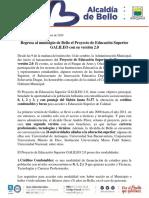 Boletín Galileo.pdf