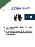 Semana_11_2010-2_T.O_Proceso_de_Direccion