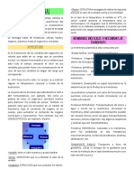 Transcrito Fisiologia General.pdf