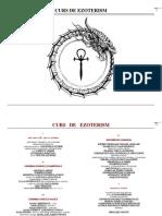 Curs-de-ezoterism.pdf