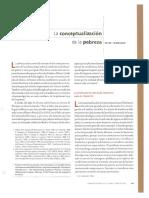 U1. townsend. La conceptualización de la pobreza.pdf