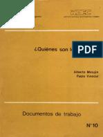 U4. Minujin-Vinocour-Indec (no oblig).pdf