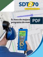 detector-de-ultrasonidos-avanzado-sdt270---pdf-2-mb