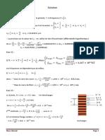 Solution_2.pdf