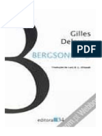 71202540-Deleuze-Gilles-Bergsonismo.pdf