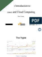 saas_and_cloud_computing (1)
