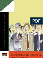 Relaciones-Profesionales-en-La-Empresa