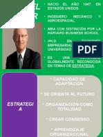 Análisis Porter.pptx