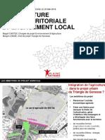 presentation_epa_plaine_de_france_-_atelier_environnement_dimension_territoriale_-_gonesse_25_maib2c4