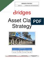 L2-STF-PLA-002 v2 - Bridges Asset Class Strategy.pdf