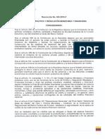 clasificacion de credito.pdf