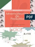 Algunas-mnemotecnias-de-Pediatría-downloable