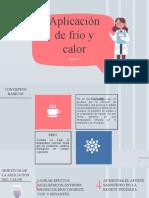 FRIO Y CALOR (1) (1)
