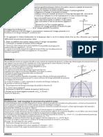 pendule-de-torsion-exercices-non-corriges-1