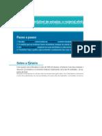 Planilha-Estácio-de-Sá-Cronograma-de-Estudos