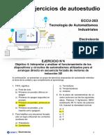 EJERCICIO_T004.pdf