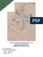 2 - 2020 - 50 images hp et atlas saharien