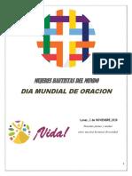 2020_Día_mundial_de_oracion (1).pdf