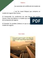 GuionUnidad 2 - Formulación de proyectos.pptx