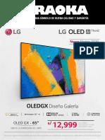 Catalogo-Setiembre-2-Premium .pdf