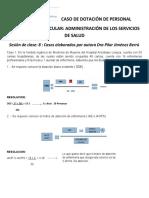 CASO DE DOTACIÓN DE PERSONAL -  CHAMORRO AYALA MARCO(1)