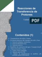 Tema-3-Reacciones-de-transferencia-de-protones