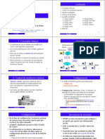 rmon diapositivas completas