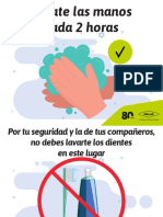 Señalética - higiene  (00000002).pdf