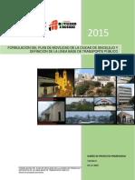 Informe 5 Etapa 3 Cap4_PlanVial_v6.pdf