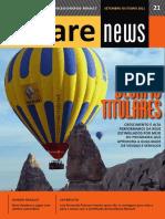 abrare_news_21.pdf
