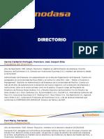 modasa-directorio-v1