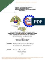 Namuche Huamanchumo,Víctor Enrique; Zare Desposorio,Richard Anderson.pdf