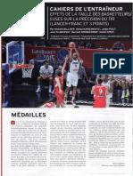 Effets_de_la_Taille_des_Basketteursses_sur_la_Prcision_du_Tir_Lancers_Francs_et_3_Points__nyq6ko