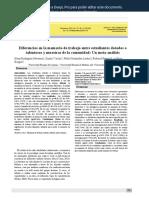 2. Diferencias en memoria de trabajo entre alumnado superdotado y talentoso y muestras comunitarias_.ESPAÑOL (2)