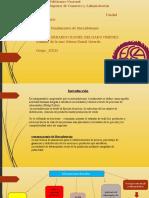 Mi presentación con organizadores gráficos_de_la_cruz_gomez_daniel_gerardo.pptx