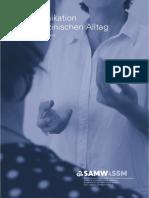 DSleitfaden_samw_kommunikation_alltag