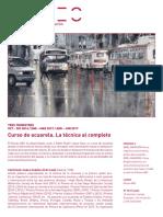 ACUARELA-2016-17.pdf
