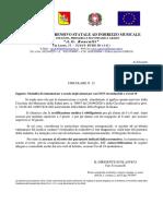 circolare_n._12_modalit_di_riammissione_a_scuola_degli_alunni_per_casi_non_riconducibili_a_covid_19.pdf