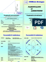 Plaquette du Colloque_15_04_2011_Parentalite_Addictions