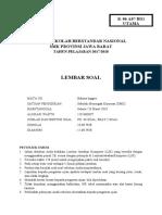 104263_USBN INGGRIS UTAMA 1 dan jawaban-1-1