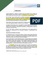 Lecturas_Modulo_3