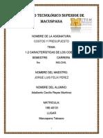A.2 Adalberto Cecilio Reyes Martinez