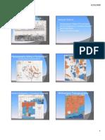 Permian Reef Complex-Final [Compatibility Mode]