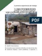 Mis-recuerdos.-el-puente-las-ovejas-y-mis-penas (1).pdf