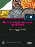 moneda en el peru.pdf