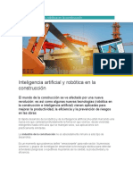 IA- robótica en la construcción.docx