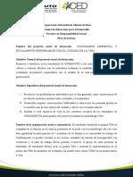 Plan de Trabajo Grupo 3 REV presentación corregida