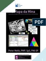 o_mapa_da_mina_v3