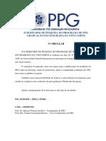 3 CIRCULAR_DO_I_SEMINÁRIO_DE_PESQUISA_DO_PROGRAMA_DE_PÓS_GRADUAÇÃO_EM_GEOGRAFIA_DA_UFF_CAMPOS_2020